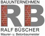 Bauunternehmen Ralf Büscher